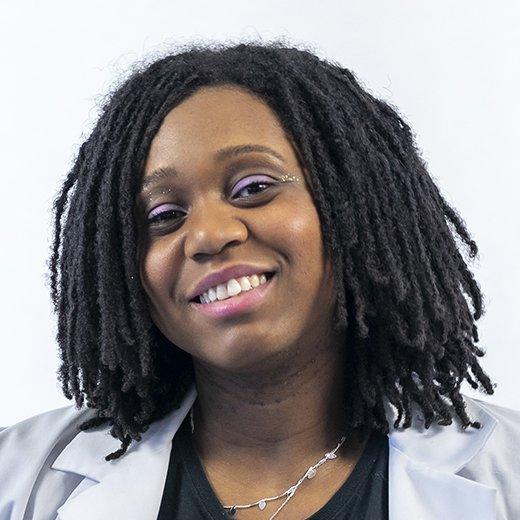 Jasmine Zapata, MD, MPH